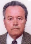 Frano Dragun