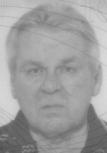 Branko Krušlin