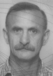 Marko Cvitković