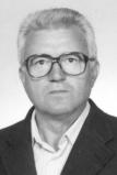 Ivan Gombai