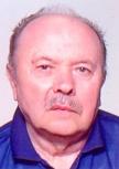 Ivan Borbaš