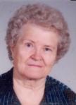 Ida Jovanović