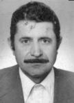 Boris Magdić
