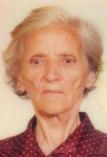 Marija Torbarina