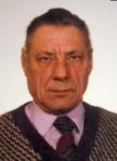 Ivan Matej
