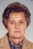 Mileva Grljušić