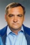Jožef Varga