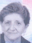 Elizabeta Novak