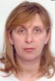 Željka Mrkonjić