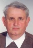 Ilija Javorović