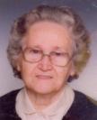Marija Đukić