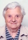 Ilonka Špringer