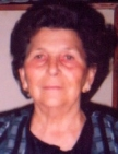 Danica  Belobrajdić