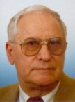 Branimir Debeljak