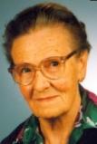 Marija Aubelj