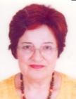 Marija Radaković – Matovina