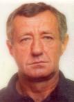 Franjo Mikola