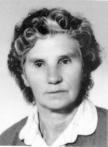 Monika Šumiga