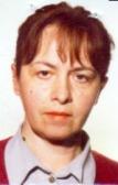 prof. Nada Jurić – Feher