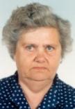 Olga Pavičić