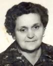 Franjka Budin