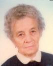 Gospava Stanković