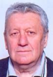Mladen Filipović – Fićo