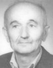 Filipović Ljubiša