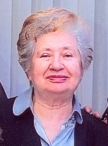 Hilda Laslo