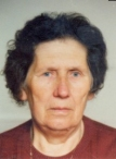Anđa Marijanović
