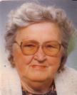 Margareta Radojević