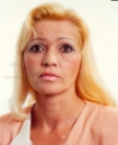 Branka Pavlica rođ. Ninković