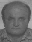 Dušan Marković