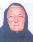 Marija Malčić