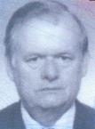 Đuro Lukačić