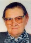 Anica Šimošić