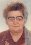 Marijana Balažić- LJUBA