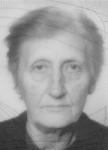 Suzana Bek
