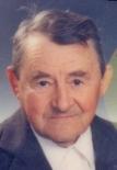 Janko Šoštarić