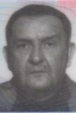 Krešimir Abramović