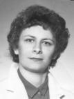 Gordana Lukačević