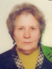Marija Mikola