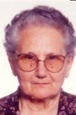 Ružica Mitrovski