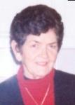 Marija Tatarin