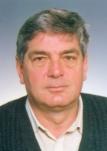 Vladimir Heil