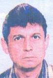 Vlado Horvat