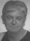 Zdenko Ribičić