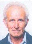 Antun Novoselić
