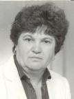 Danica Šibenik