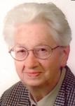 Hilda Išpanović
